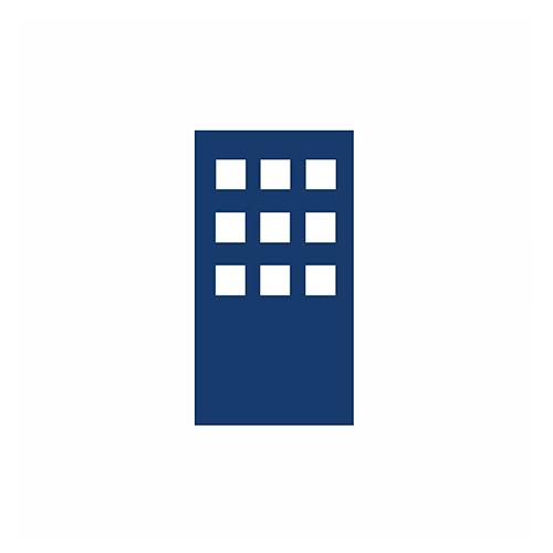 ONET - líder del sector Limpieza y soluciones de servicio