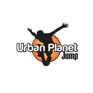 URBAN PLANET. El mayor trampoline park de España