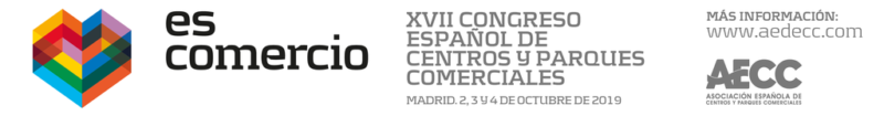 Congreso Centros Comerciales