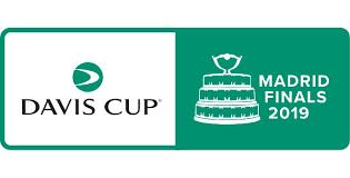 David Cup