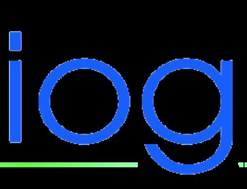 """Onet presenta Biogistic: """"Una solución global para una limpieza responsable en línea con nuestra política de RSC""""."""
